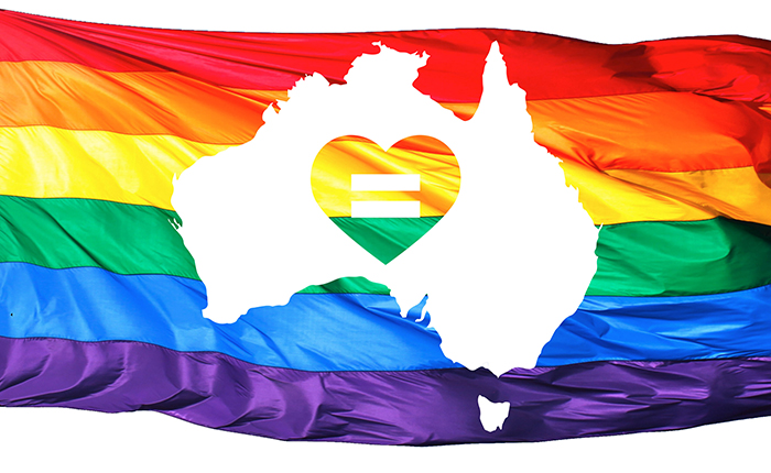 marriage-equality-in-australia-700.jpg