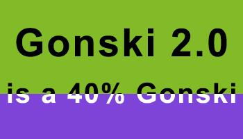 40PercentGonski.jpg