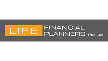 LIFE Financial Planners 350x200.png