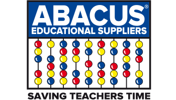 Abacus 350x200.png
