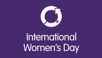 International Women's Day IWD logo - 350x200.png