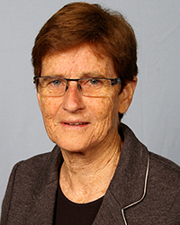 SO 4 - 2017 SSTUWA Mary Franklyn General Secretary headshot 250x200.jpg