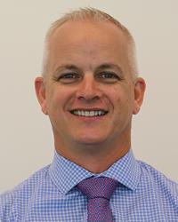 Exec 2020 - Matt Jarman 2020 - 250x200.png