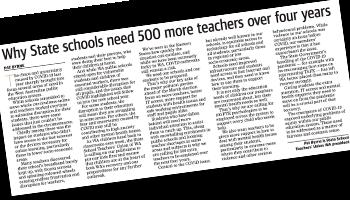 500 teachers oped - 350x200.png