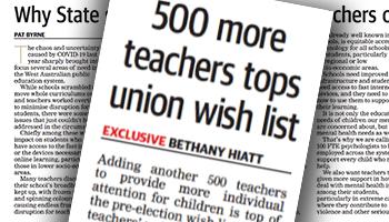 500 teachers - Hiatt - 350x200.PNG