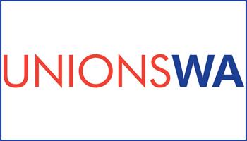 Unions WA 350x200.jpg