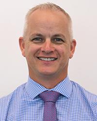 Exec 2020 - Matt Jarman 2021 - 250x200.png