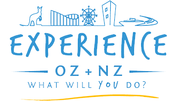 Experience Oz 350x200.png