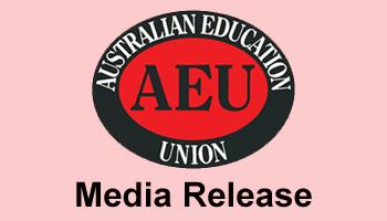 AEU Media Release 350x200.jpg