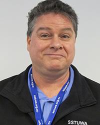 Exec 6 - 2017 SSTUWA Executive Simon Hitchens headshot 250x200.JPG