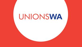 UnionsWA 350x200.jpg