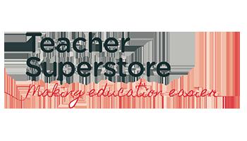 Teacher Superstore.png