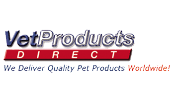 Vet Products Direct 350x200.png