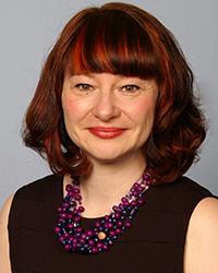 SO 3 - 2017 SSTUWA Samantha Schofield Vice President headshot 250x200.jpg