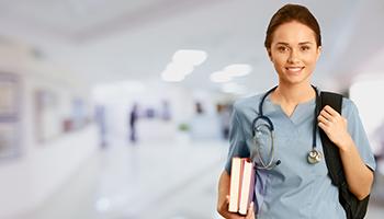 TAFE - student nurse, medical, dr - 350x200.png