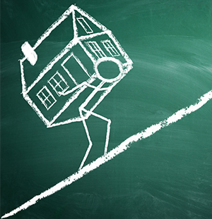 GROH rent increases 300x311.jpg