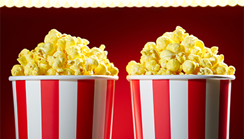 Movie tickets 350x200.png