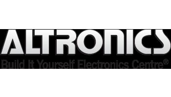 Altronics 350x200.png