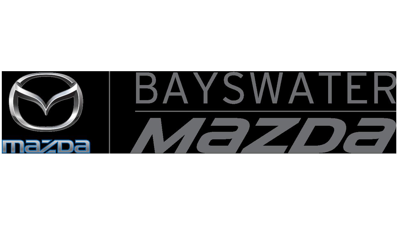Bayswater Mazda 350x200.png