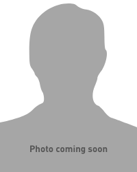 Photo coming soon - 250x200.png