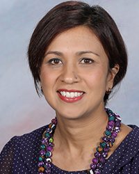 Exec - 2017 SSTUWA Executive Sharmila Nagar headshot 250x200.jpg