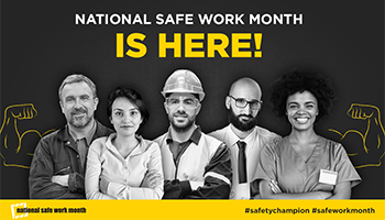 WorkSafeMonth 350x200.png