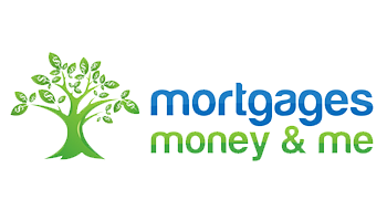 Mortgages Money and Me 350x200.png