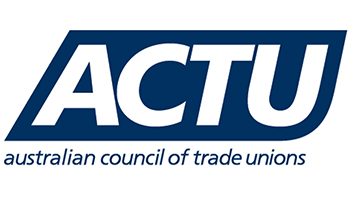 ACTU-Logo-350x200.jpg